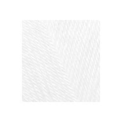 Diva fehér 100 g