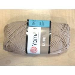 Tahiti mogyoró 50 g