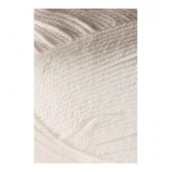 Cotton Mate fehér 50 g