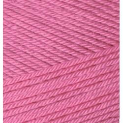 Diva Stretch pink 100 g