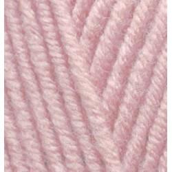 Superlana Maxi púder rózsaszín 100 g