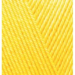 Bella sárga 50 g