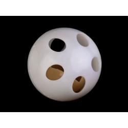 Csörgő gyerekjátékba 2,4 cm