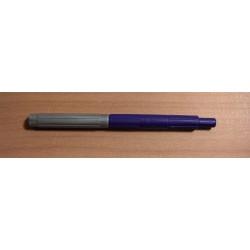 Csipkehorgoló 0,6 mm