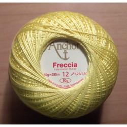 Anchor Freccia sárga 12-es 50 g