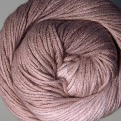 Bella Batik barna/mogyoró 50 g