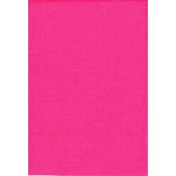 Vasalható-darabolható foltanyag pink