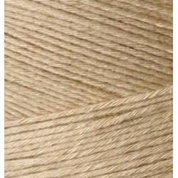 Bamboo Fine mogyoró 100 g