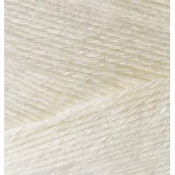 Bamboo Fine krém 100 g