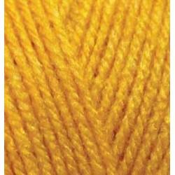 Burcum Klasik mustár 100 g