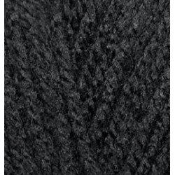 Burcum Klasik fekete 100 g