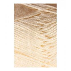 Cotton Mate krém 50 g