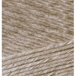 Bamboo Fine bézs 100 g