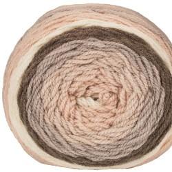 Jersey drapp/bézs/barna 200 g