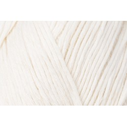 Soft Linen Mix krém 50 g