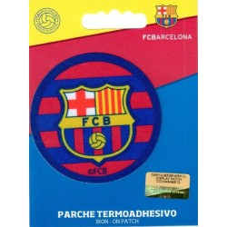 Vasalható folt FC Barcelona DI5108